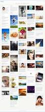 25 best pinterest style wordpress themes 2017 athemes