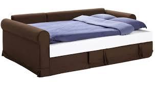 futon double futon mattress beautiful double futon double futon