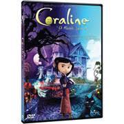 Filme Coraline Eo Mundo Secreto - coraline e seu mundo secreto o fabuloso mundo da arte
