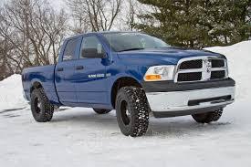 Dodge Ram Off Road - 2012 2014 dodge ram 1500 2 u2033 uca offroad newswire