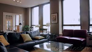 new york apartment for sale new york apartments for sale chelsea new york ny 10011 youtube