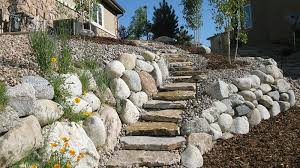 J S Landscaping by Custom Landscaping Landscapers Denver Landscape Contractors