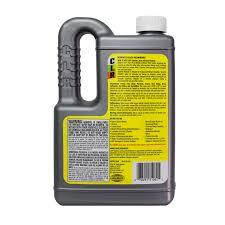 clr calcium lime u0026 rust remover 28 fl oz walmart com