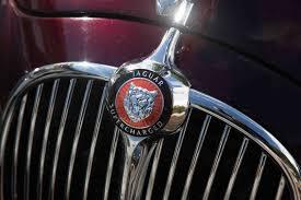 tag classic jaguar xjs u0026 xj from kwe cars