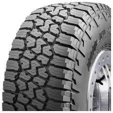 13 Best Off Road Tires All Terrain Tires For Your Car Or Truck 2017 Pertaining To Cheap All Terrain Tires For 20 Inch Rims Amazon Com Falken Wildpeak At3w All Terrain Radial Tire 275