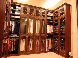 big closet ideas big closets closet design big closet ideas adding your room home