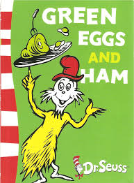 green eggs and ham clip art clipartspin wikiclipart wikiclipart