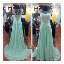 mint lace bridesmaid dresses real photo beautiful mint lace chiffon bridesmaid dresses