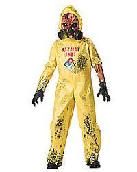 Scorpion Halloween Costume Scorpion Costume Mortal Kombat Spirithalloween