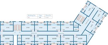 emirates stadium floor plan sheltrex nano housing in karjat mumbai price location map