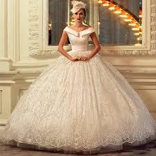 brautkleider vintage style country western vintage classic lace wedding dress 2016 high