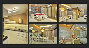 Home Interior Designer In Pune Best Interior Designers In Mumbai Home Interior Decorators In