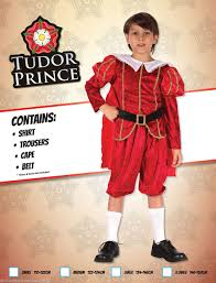 tudor prince shakespear king henry 8th costume medieval fancy