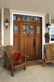 front door contemporary design kerala house designs arafen