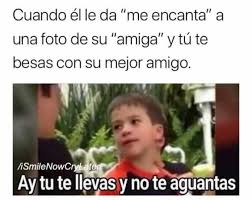 Memes En Espa Ol - diverint lo mejor en gifs graciosos memes en español