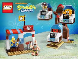 lego spongebob squarepants images spongebob 2011 products hd