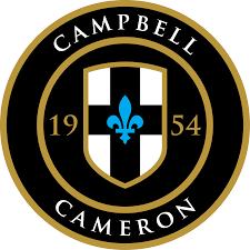 volkswagen logo png accueil campbell u0026 cameron volkswagen québec