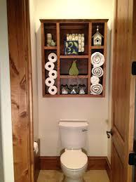 pinterest bathroom storage ideas bathroom shelving ideas uk diy small storage shelves over toilet