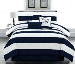Comforter Set Uk Nautical Themed Duvet Sets Nautical Themed Duvet Covers Uk