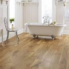 Flooring Ideas For Bathroom Best 25 Oak Bathroom Ideas On Pinterest Oak Bathroom Cabinets
