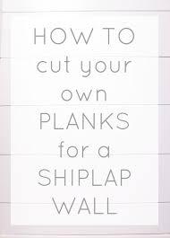 shiplap best 25 faux shiplap ideas on pinterest diy shiplap walls ship