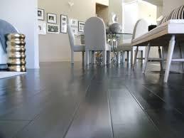 excalibur arizona floors sports floors