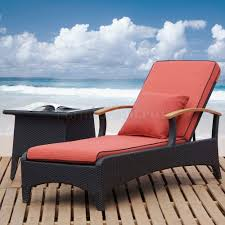 Double Chaise Lounge Chair Photo Of Patio Chaise Lounge Chair With Outdoor Double Chaise