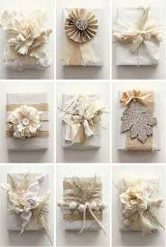 Wedding Gift Craft Ideas Diy Gift Wrap Tutorial And Ideas Diy Cozy Home Trabalhos