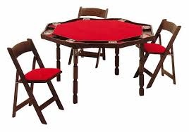 Poker Table Chairs Pokeroutlet Com 26 Poker Tables For 169 8 Poker Table Tops 99