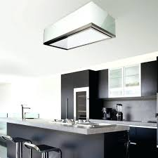ceiling mounted kitchen extractor fan kitchen extractor fan lovely kitchen extractor fan with light