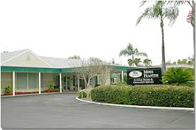 cremation clearwater fl moss feaster funeral home and cremation services clearwater fl