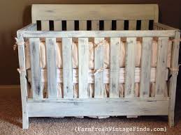 Georgia travel baby bed images Best 25 painted cribs ideas crib makeover teal jpg