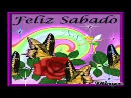 descargar imagenes de feliz sabado gratis feliz sabado youtube