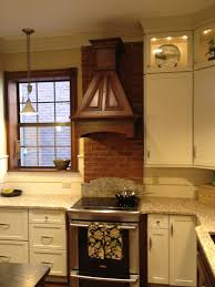 custom kitchen cabinets cost