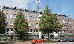 Immobilien Sk Immobilien U2013 Hausverwaltung In Hamburg Tel 040 611 39 19 30
