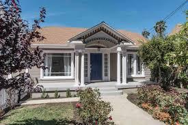 Los Feliz Real Estate by Katrina Webb 1 285 000 1543 North Kenmore Avenue Los Feliz