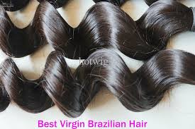 Babydoll Hair Extensions by Silver Human Hair Extensions