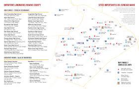 Raleigh Nc Map Where To Find U2013 Readywake