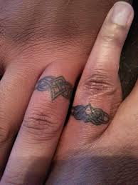 download tribal tattoo rings danielhuscroft com