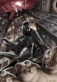 best 25 comic book wallpaper ideas on pinterest comic book