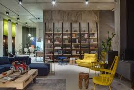 bureaux modernes ces bureaux modernes sont aussi élégants et habitables que n importe