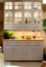 kitchen cabinet wall units kitchen cabinet refacing kitchen