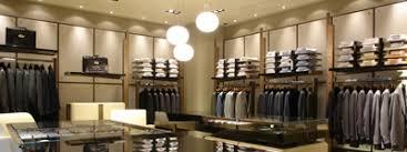 Display Lighting Retail Lighting Photo Gallery Super Bright Leds
