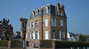 chambre d hote crotoy chambre beautiful chambre d hote le crotoy baie de somme high