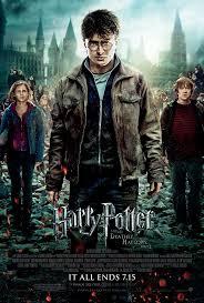 best 25 deathly hallows part 2 ideas on harry potter