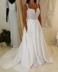 Modern Vintage Inspired Wedding Dresses Lb Studio By Cocomelody 64 Super Gorgeous Plus Size Wedding Dresses To Flatter You Best On