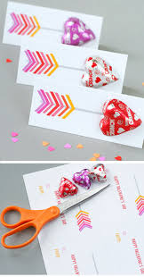 valentines gifts for guys 50 awesome valentines gifts for him