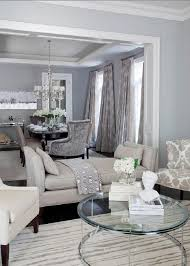 grey sofa living room ideas on your companion grey lounge decor grey colour schemes for living rooms gray
