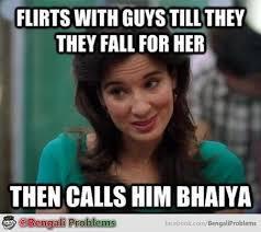 Indian Girl Memes - indian girl meme quickmeme
