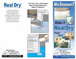 extraordinary basement dewatering wet solutions basements ideas
